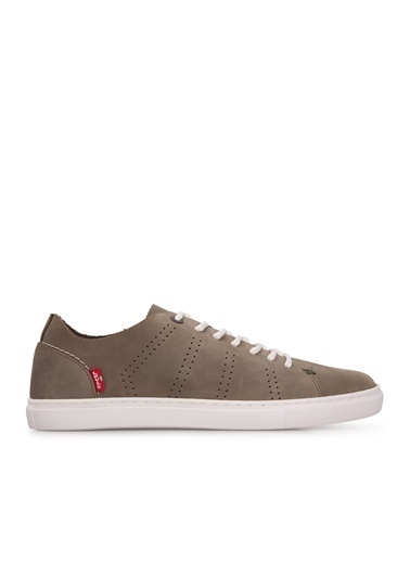 Levi's® Sneakers Renkli